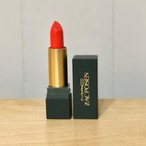 MAC ~ Darling Clementine ~ Matte Lipstick